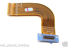 NEW Dell Latitude D420 D430 Flex Cable Hard Drive Connector Cable HJ178