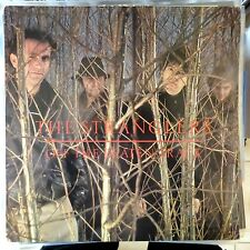 Picture of TCLBG 5001 Off the beaten track by artist The Stranglers