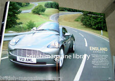 Evo 25 Vanquish Elise S2 - BMW M3 E46 - Mercedes 190E Cosworth - Lotus Exige 190