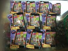 10 X LPS Pets in the city Blind Bag  Little Pets  - Littlest Pets Shop sealed