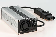 NEW 48V YAMAHA Golf Cart Battery Charger G19 G22 48 Volt *SCR4817172 *CRG-419