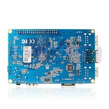 Orange Pi Plus 2 H3 Quad Core 1.6GHZ 2GB RAM 4K Open-source Development Board Mi