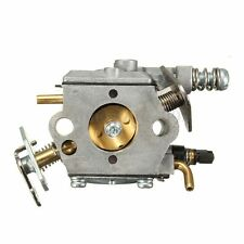 Mower Carburetor For Poulan Chainsaw 1950 2050 2150 2375 Walbro WT 545081885 New