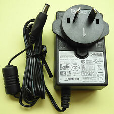 "AC Adapter Power Supply Seagate Expansion 2TB 3.5"" External Desktop Hard Drive"