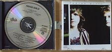 Indigo Girls by Indigo Girls (CD, Mar-1989, Epic (USA))