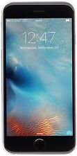 NEW- Apple iPhone 6S - 16/64/128GB GSM T-Mobile Smartphone Gray Silver Gold Rose