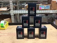 ROUSH RF400 High Performance Oil Filter Case of 6 / FL400S / PH3600 / L20195