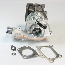 Brand New K0422-582 Turbo Charger For 07~10 Mazda Mazdaspeed CX7 2.3L L33L13700C