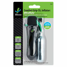 Genuine Innovations UltraFlate CO2 Inflator