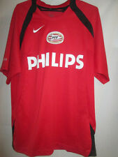 "PSV 2004-2005 formation football shirt Taille M 39 "" -41"" / 15371"