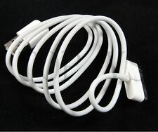 USB Data Sync Charger CABLE CORD APPLE For iPod Touch 1st Gen 16GB 32GB 8GB _SX