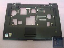 """IBM Lenovo 3000 N100 Palmrest w/ Touchpad and Fingerprint APZHW000600 GRADE """"B"""""""