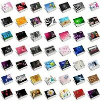"Universal Decal Cover Sticker Skin For 12.1"" 13.3"" 14"" 15"" 15.4"" 15.6"" Laptop PC"