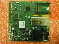 1-874-734-11 BE1F MAIN AV INPUT SMALL SIGNALS BOARD From Sony KDL-40V3000