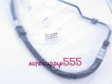 New Power Steering Hose 53713-SDB-A01 For Honda Accord 3.0L 2003-2007