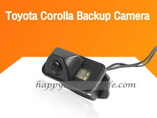 Back Up Camera for Toyota Corolla Toyota Avensis - Car Rear View Reverse Camera