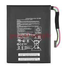 New 3300mAh C21-EP101 Battery For Asus Eee Pad Transformer TF101 Series C21EP101