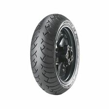 Metzeler Roadtec Z6 190/50ZR-17 Rear Motorcycle Tire