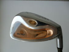 HONMA® Single Iron( Wedge): Beres MG703  #11 3Star Flex:R