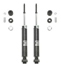 STAGG 2 REAR SHOCKS that fits MURANO 2003 to 2007