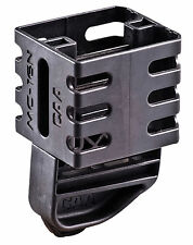 MC16N CAA Gearup Polymer Magazine Coupler for 5.56x45 Mags