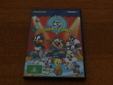 BABY LOONEY TUNES VOLUME 1 ONE *GOING CHEAP*