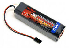 Tenergy 9.6V 2000mAh Square Futaba NT8S600B Transmitter Battery 7C 11417