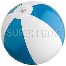Inflatable Blow Up Panel PVC Beach Ball Holiday Swimming Pool Party Toy Blowing