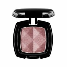 NYX Cosmetics Single Eyeshadow ES55 Spring Flower 2.4g