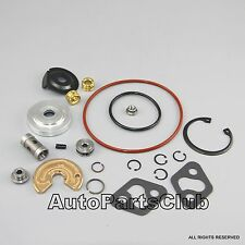 CT9 Turbo Rebuild Repair Kit for Toyota Hilux Previa Starlet Picnic Hiace 1998-