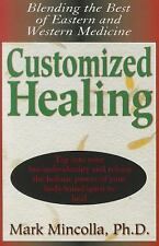 Customized Healing: Blending the Best of Eastern and Western Medicine