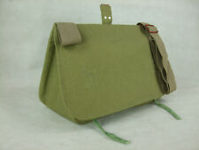 WWII World War 2 Japanese Army IJA Bread Bag Reproduction