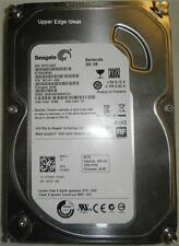 Seagate Barracuda Hard Drive HDD SATA 3.5 250gb ST250DM000