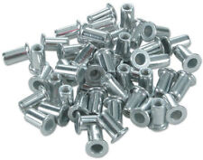 Riveting Rivet Nuts 8mm ( Bag Of 10 )
