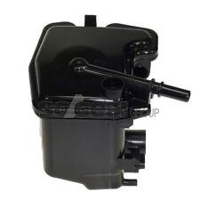 Fram p9947car Combustible Gasolina Filtro 24.027.00 kl431d wk9392 wf8360