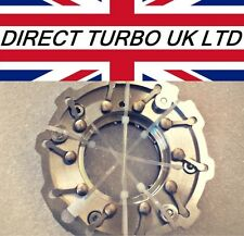 GARRETT TURBO GT1544V UPGRADED NOZZLE RING VNT CITROEN PEUGEOT 1.6 HDI 110BHP
