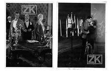 LE VERTIGE 2 Photos L'HERBIER Mallet-Stevens CATELAIN Delaunay Emmy LYNN 1926