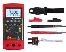 Power Probe DMM101ES Digital Multimeter Kit