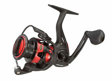 Lew's SSG Speed Spin SSG300 Spinning Fishing Reel