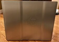 HP Z820 workstation Mint Condition Liquid Cooled Dual Xeon V2!!!