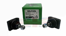 New Pair of Lucas Ball Joints for Triumph Spitfire 1963-1980 GT6 1967-1973