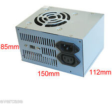 Replacement PSU for HP Pavilion 555E / 555F / 562 / 700 / 701 / 710 / 763 CTO,