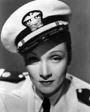 Dietrich, Marlene [Seven Sinners] (50481) 8x10 Photo