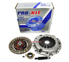EXEDY CLUTCH PRO-KIT SET fits 2004-2011 MAZDA RX-8 1.3L 13BMSP 6-SPEED