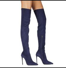 Le Silla Stretch Over-the-knee boots size 38