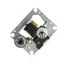 1PCS SFP101N / SF-P101N CD Player Complete Mechanism 16 Pin For Sanyo Version M8