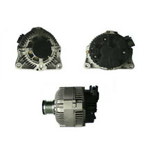 FIAT Ducato 15 2.0 JTD (244) Alternator 2004-2006 - 20462UK