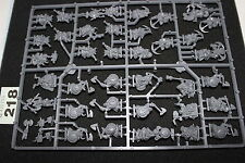 Games Workshop Warhammer Dwarf Dwarves Army Battle for Skull Pass BNOS Fantasy B
