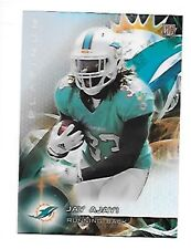 JAY AJAYI 2015 TOPPS PLATINUM ROOKIE #113 MIAMI DOLPHINS FREE COMBINED S/H
