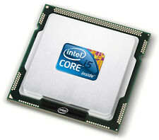 Intel Core i5-2310 2,9 GHz 4 (CM8062301043718) Prozessor